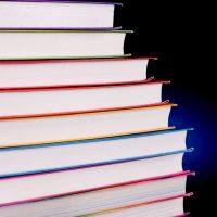 Tweedehandsboeken